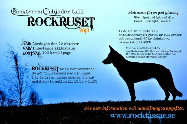 Rockruset2013