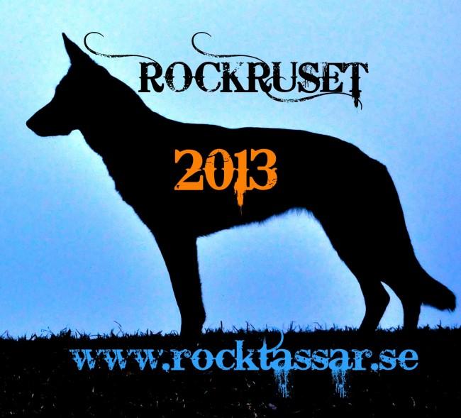 rockruset2013profil